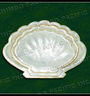 plates01
