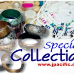 Philippines Jewelry Wholesale, Custom Philippines Jewelry, Handmade Philippine Products