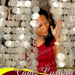 White Capiz Shell Curtains, Capiz Shell Curtains, Capiz Curtains, Capiz Shell Products