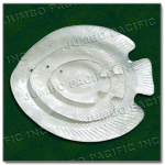 Capiz Shell Inlayed Plates, Capiz Shell Plates, Capiz Shell, Capiz Seashells, Philippine Capiz Shells, Capiz Shell Products,